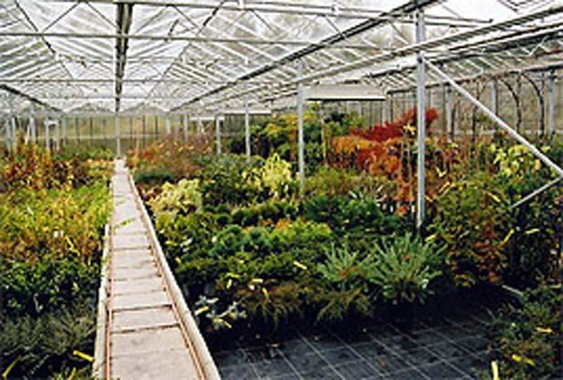 Horticulture | Les Floralies Mosanes : Parcs et Jardins ...