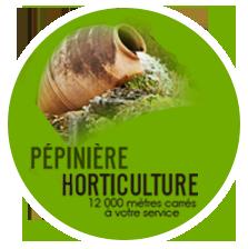 Floralies Mosanes - Entretien de jardins et horticulture
